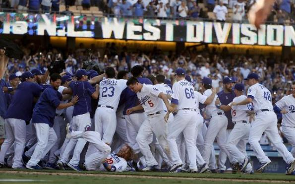 Dodgers_Clinch_2016_ieo7keuy_agk6gpww